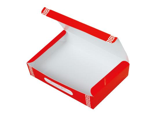 電子レンジに対応するかどうか?が食品向け紙箱選びのポイント